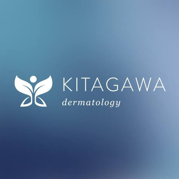 Millions of people spent a lot of money for tattoo removal many clinics is on the market to remove tattoos, we are using a different kind of technology to remove their tattoos, so we are using simple and safe techniques without pain.