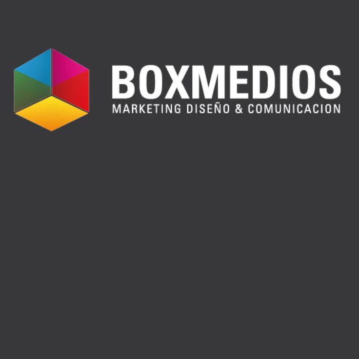 Box medios