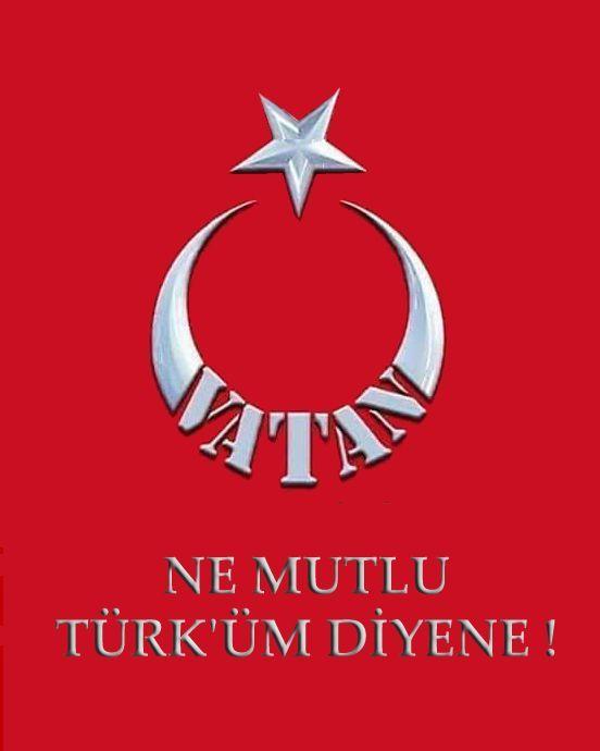 Atatürk Türkiye Demektir