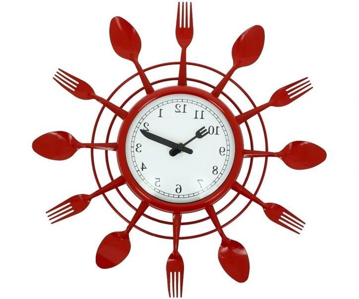 les 34 meilleures images du tableau horloge sur pinterest horloge murale bois massif et en bois. Black Bedroom Furniture Sets. Home Design Ideas