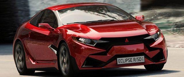 2015 Car, car model, Elegant Car Concept, Elegant Style Car, Impressive Car Concept, Impressive Jaguar XE, Jaguar, Jaguar XE 2.0 i4 240HP, Jaguar XE model, Jaguar XE reviews, Jaguar XE specifications, Luxury Car Concept, Luxury Jaguar XE, new car, new Jaguar XE, sport car