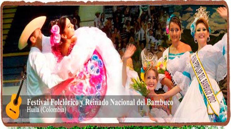 Just posted! La Fiesta Más Tradicional De Mitad De Año En Colombia. Las fiestas de San Pedro en Neiva, donde disfrutaremos de la música, la danza y la tradición del san juanero, son once días de costumbres de Festival Folklorito, Reinado Nacional del Bambu…  https://www.fincasdeturismo.com/la-fiesta-mas-tradicional-de-mitad-de-ano-en-colombia/?utm_campaign=crowdfire&utm_content=crowdfire&utm_medium=social&utm_source=pinterest   #CasasCampestres #AlquilerDeFincasEnMelgar…