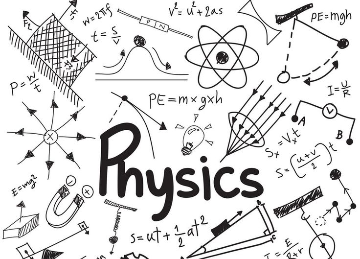 Physics is taught badly because teachers struggle with