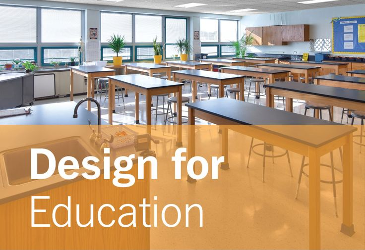 Clark Patterson Lee Design for K-12 and Higher Education http://www.clarkpattersonlee.com/projects/education/higher-education.aspx