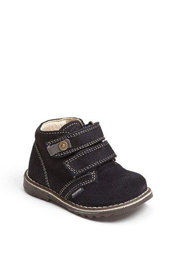 Primigi 'Reymmond' Boot (Baby, Walker & Toddler) available at #Nordstrom