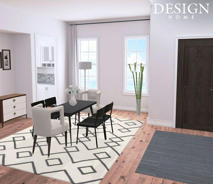 20 best Home design images on Pinterest | Home design, Home ...