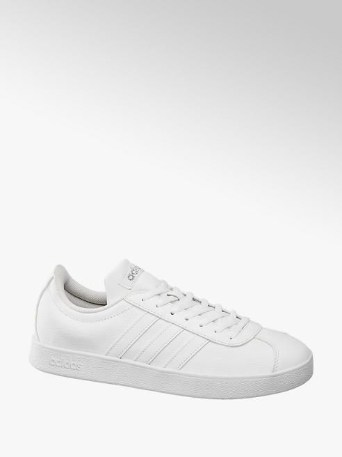 4cac173a5f9 adidas Sneaker VL Court 2.0. SS Trends 2019 | Spring / Summer Trends ...
