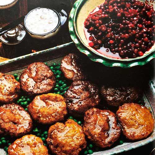 Brasserie & Restaurang i Stockholm med Chambre Séparée | Restaurang Prinsen