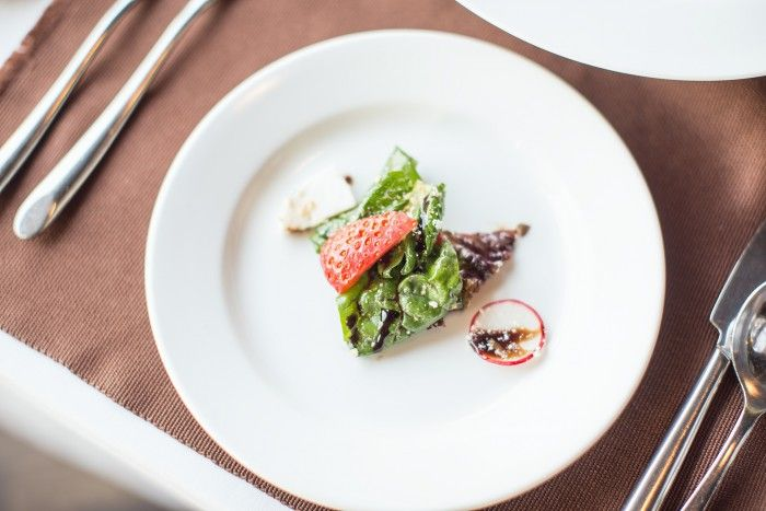 [a small serving] 대한민국 No.1 감성채널. 얼라우투(allowto.co.kr)