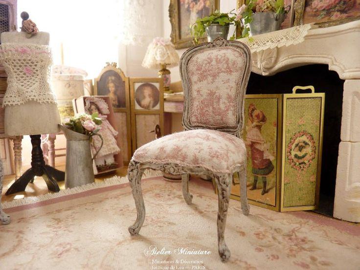Best 25+ Chaise louis xv ideas on Pinterest