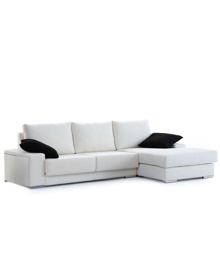 Donde comprar espuma para sofas trendy colchoneta - Muebles la oca madrid ...