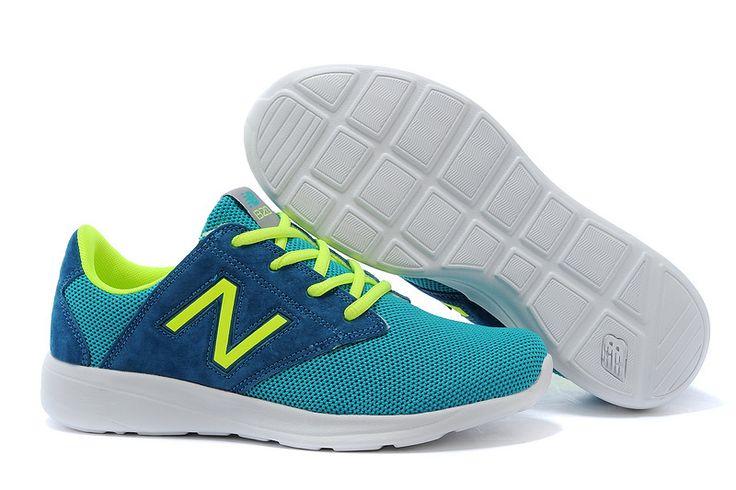 New Balance 1320 gris