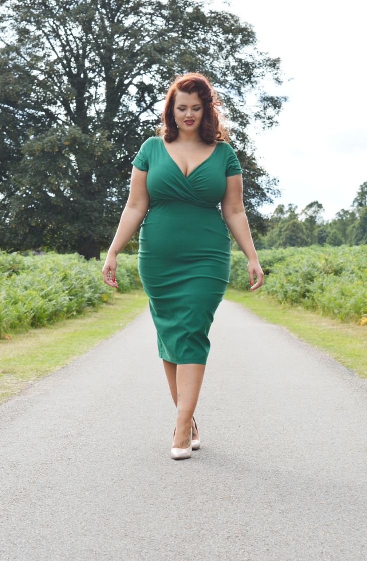 mc connell big and beautiful singles If you're looking to find a super sized big and beautiful women, then look no further than ssbbw singles for your needs get on your cam and start the party now.