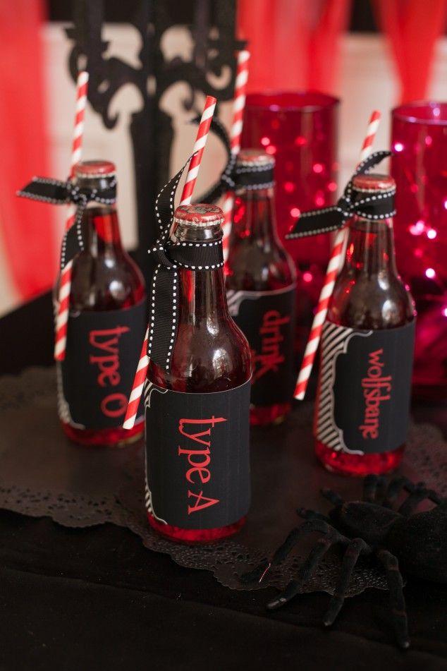 25+ great ideas about Halloween themed weddings on Pinterest