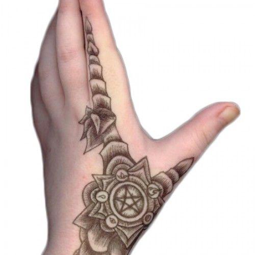 http://tattooideasstore.com/hand-tattoos/