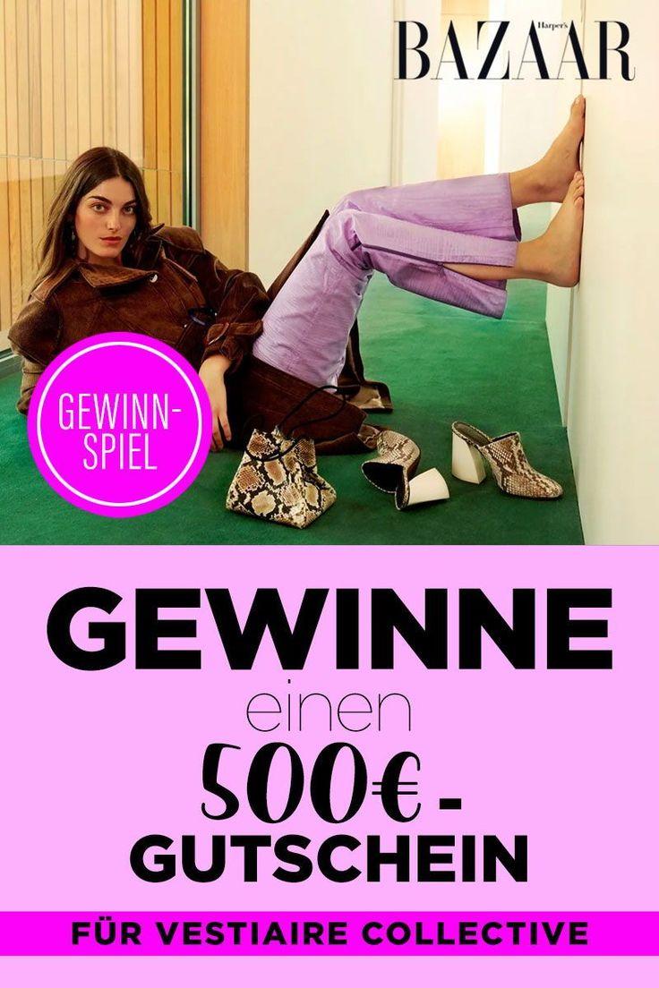 Gewinne Ab 500 Euro Versteuern