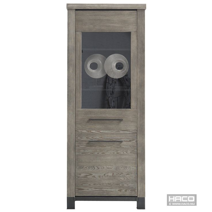 25 best kasten images on pinterest acacia cabinet and frozen