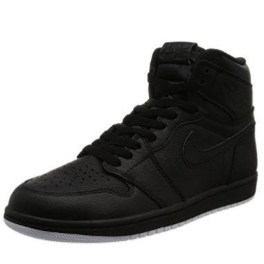 nike air jordan westbrook 0.2 mens hi top basketball shoes nz