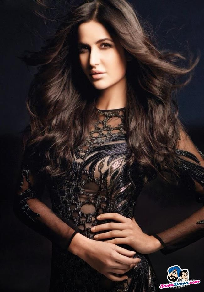Picture # 37333 of  Katrina Kaif with high quality pics,images,pictures and photos.