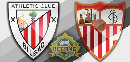 Athletic Bilbao - Sevilla UEFA League Europe match preview Interesting match facts, stats, team news, predictions and more could find here.