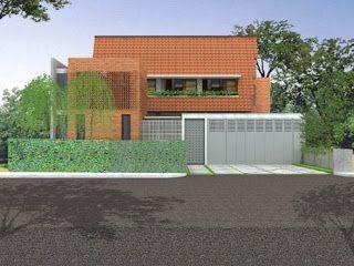 desain inspirasi rumah