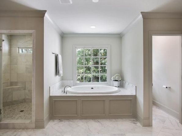 Zillow has 40 homes for sale in Sandy Springs GA. View listing photos, review sales history, and use our detailed real estate filters to find the perfect place. Bathroom- master