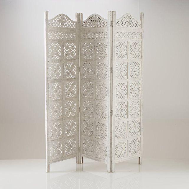 17 meilleures id es propos de chambre coucher de style japonais sur pinte - Paravent japonais ikea ...