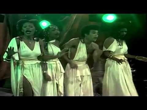 Boney M Rivers Of Babylon 1978 HD 16:9 - YouTube