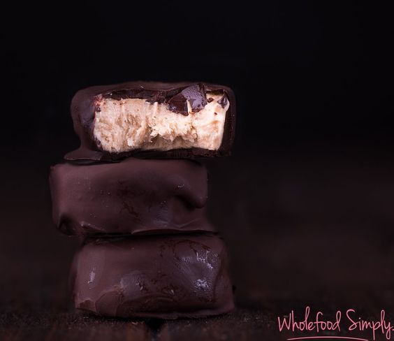 fantales ice cream choc topped 2 (1 of 1)