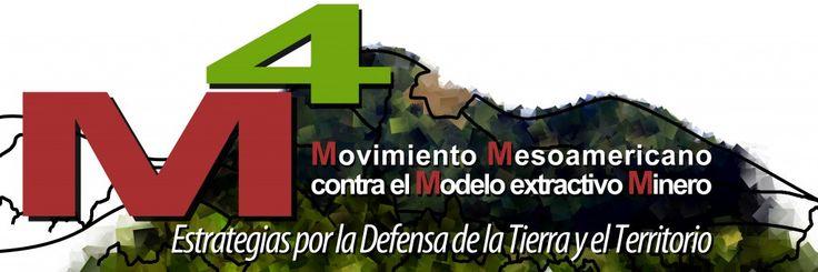 �� El #CIADI y la demanda de empresa #Minera Pacific Rim contra el Estado salvadoreño ��  Leer completo http://laoropendolasostenible.blogspot.com.es/2014/09/el-ciadi-y-la-demanda-de-empresa-minera.html