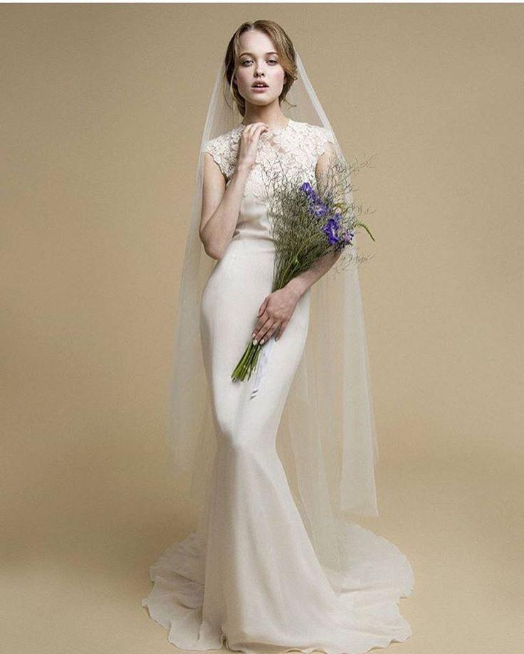 Russian Royal Wedding Dresses : Oltre immagini su bride wedding dress