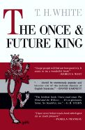 T.H. White's masterful retelling of the saga of King Arthur is a fantasy classic as legendary as Excalibur and Camelot, and a poignant story of adventure, romance, and magic that has enchanted readers for generations. (SF)