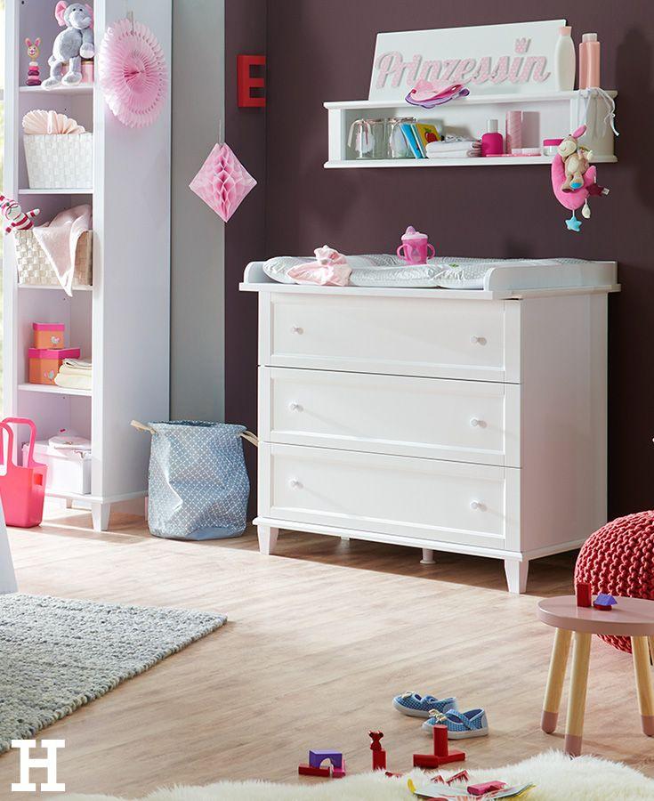 die besten 25 wickeltisch einrichtung ideen auf pinterest. Black Bedroom Furniture Sets. Home Design Ideas