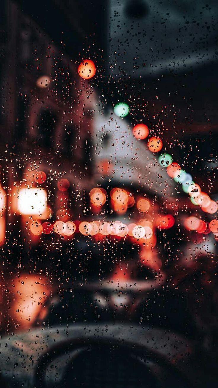 ☼ bleib für den Sturm, wenn du es ertragen kannst ♡ aber bete für einen Regenmantel ☾ // mrs – #pray #rain #RainCoat #stay #storm