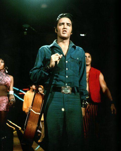 138 best Elvis Presley 1968 (TV Special) images on Pinterest