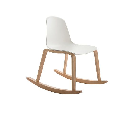 Stefano Getzel Epoca Chair   Epoca Is Not Just A Chair, But The First  Project That Interprets Seating As A Flexible System Designed To Be Sat On  In Any ...