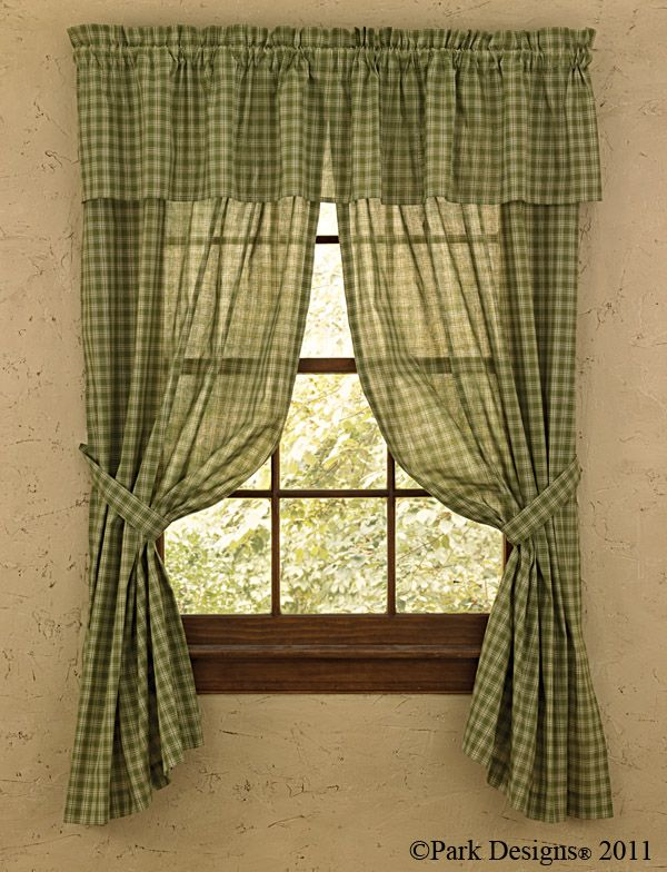 Best 25 Country Curtains Ideas On Pinterest Country