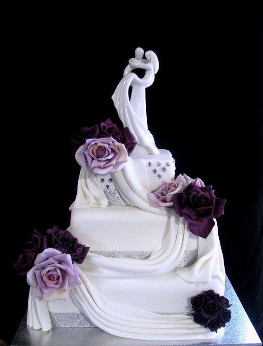 The 25 best cake shops brisbane ideas on pinterest wedding brisbane wedding cakes in bridgeman downs brisbane qld cake shop junglespirit Image collections