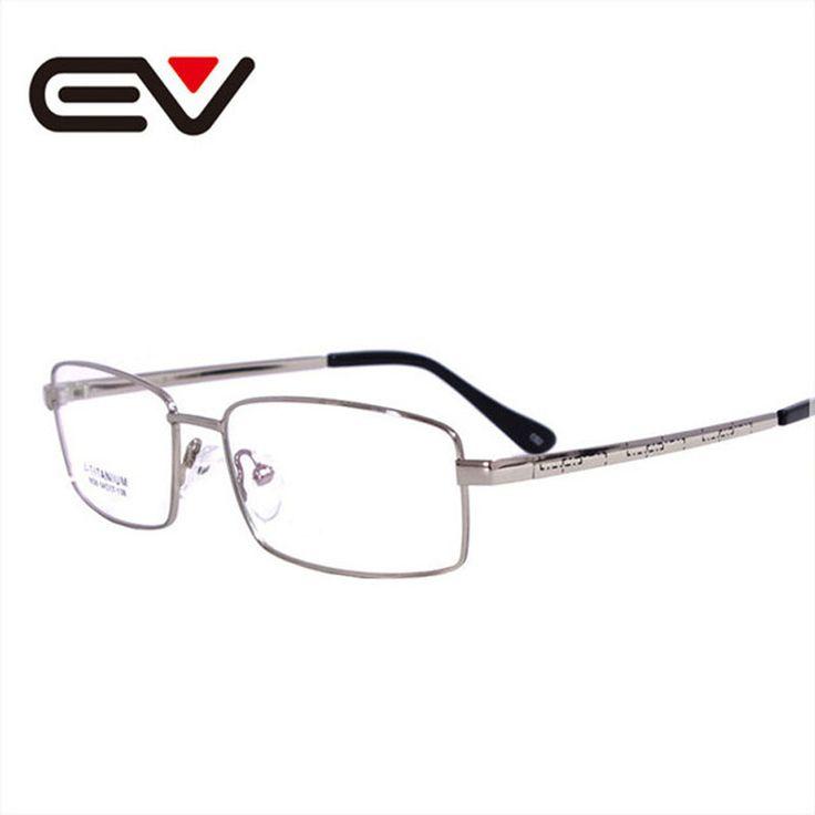 titanium eyeglass frames  17 beste idee毛n over Titanium Eyeglass Frames op Pinterest