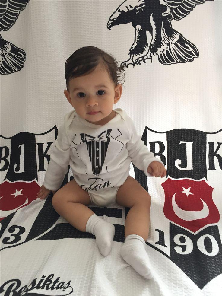 Erkek Bebek Giyim , Tshirt baski, zıbın baskı @bebeksemcom www.bebeksem.com