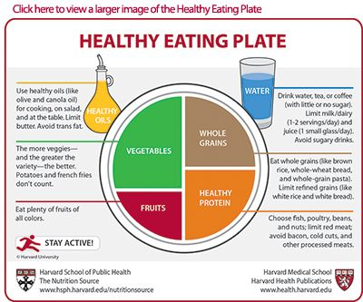 Let's have a world full of healthy Nd hearty meals.Food For Thought, Healthyeating Plates, Diet Plans, Eat Healthy, Running Tips, Healthy Eating Tips, Public Health, Healthy Protein, Healthy Living