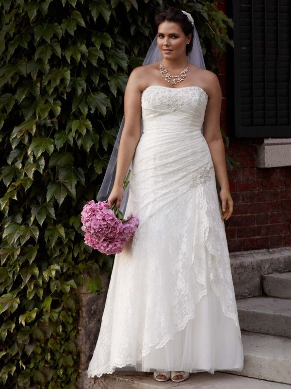 davids bridal dresses - Google Search