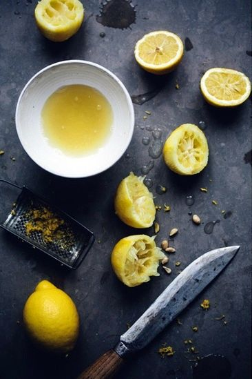 Lemons are our core ingredient for our brand of cleanses, and they are so refreshing too...yummmmmmy Skinny Lemon!