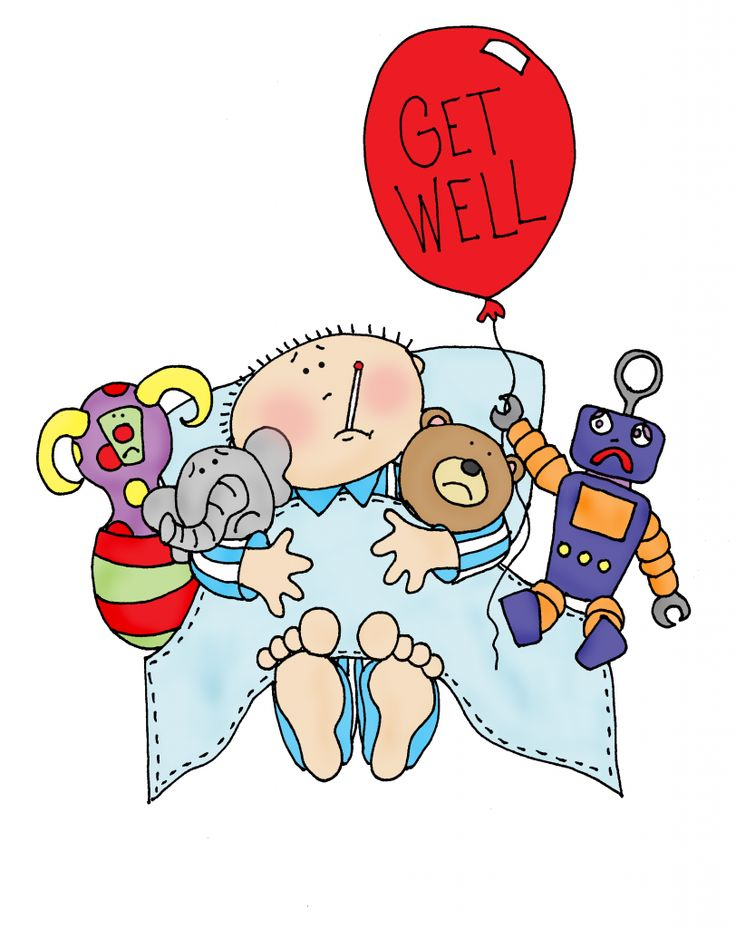 171 best clipart get well images on pinterest clip art rh pinterest com get well clip art pictures get well clip art free