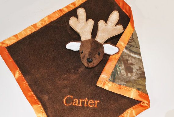 17 Best Images About Lovey On Pinterest Deer Hunting