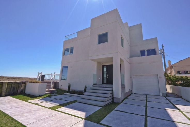 106 S Clarendon Ave, Margate City, NJ 08402 -  $3,800,000 Home for sale, House images, Property price, photos