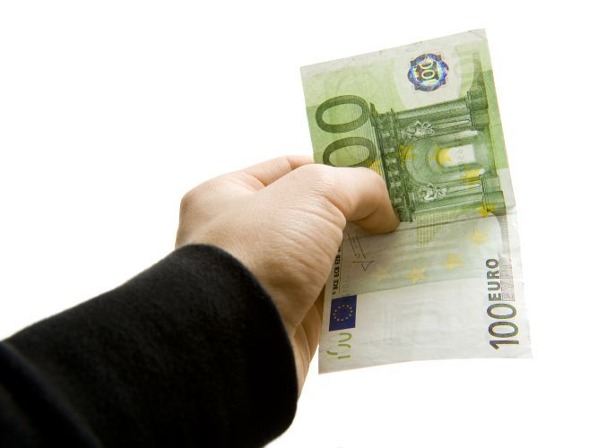 Podstawowe rodzaje pożyczek - http://wezkredyt.info/pozyczki/podstawowe-rodzaje-pozyczek/