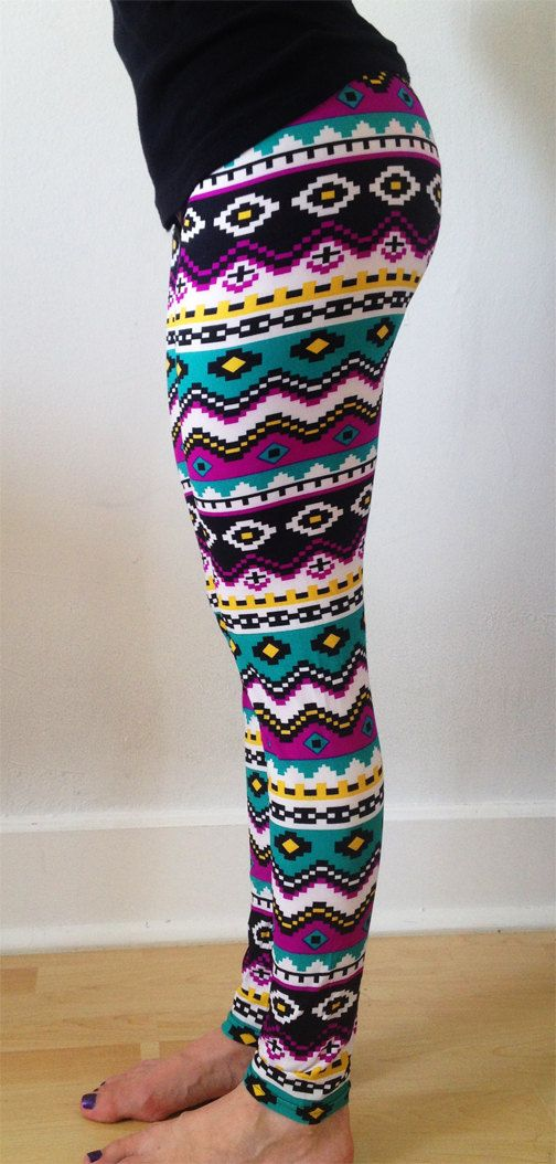 Hey, I found this really awesome Etsy listing at https://www.etsy.com/listing/211708387/christmas-leggings-women-leggings-flower