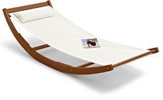 die besten 25 schaukelliege ideen auf pinterest gartenliege relax gartenliege und. Black Bedroom Furniture Sets. Home Design Ideas