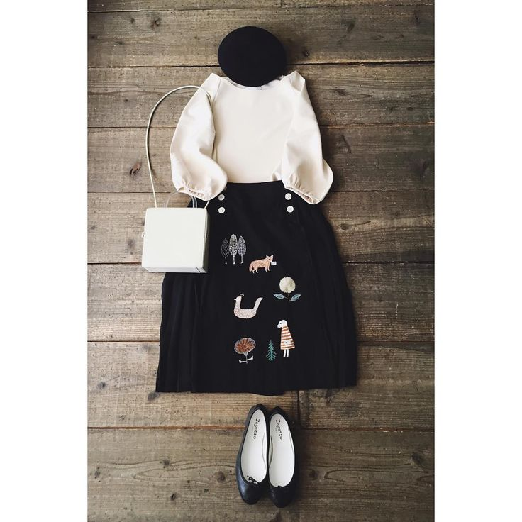 #coordinate  #outfit  #ootd #chronik